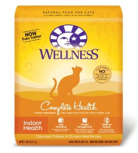 Image result for Wellness Cat Food Reviews