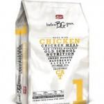 Merrick before Grain #1 Chicken Dry cat food